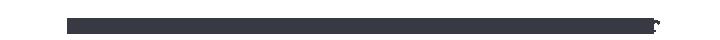 おかげさまで、ウェブラボ株式会社は2014年10月1日をもちまして、設立10周年を迎えました。