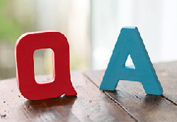 FAQを設置することのメリット