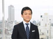 ウェブラボ株式会社 代表取締役 Webプロデューサー/ディレクター 山浦仁