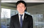 (富士急行グループ)ハイランドリゾート株式会社 様