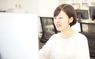 webデザイナー 松本 春美